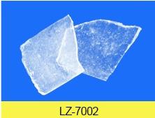 苯乙烯及丙烯酸類乳液聚合的支持樹脂